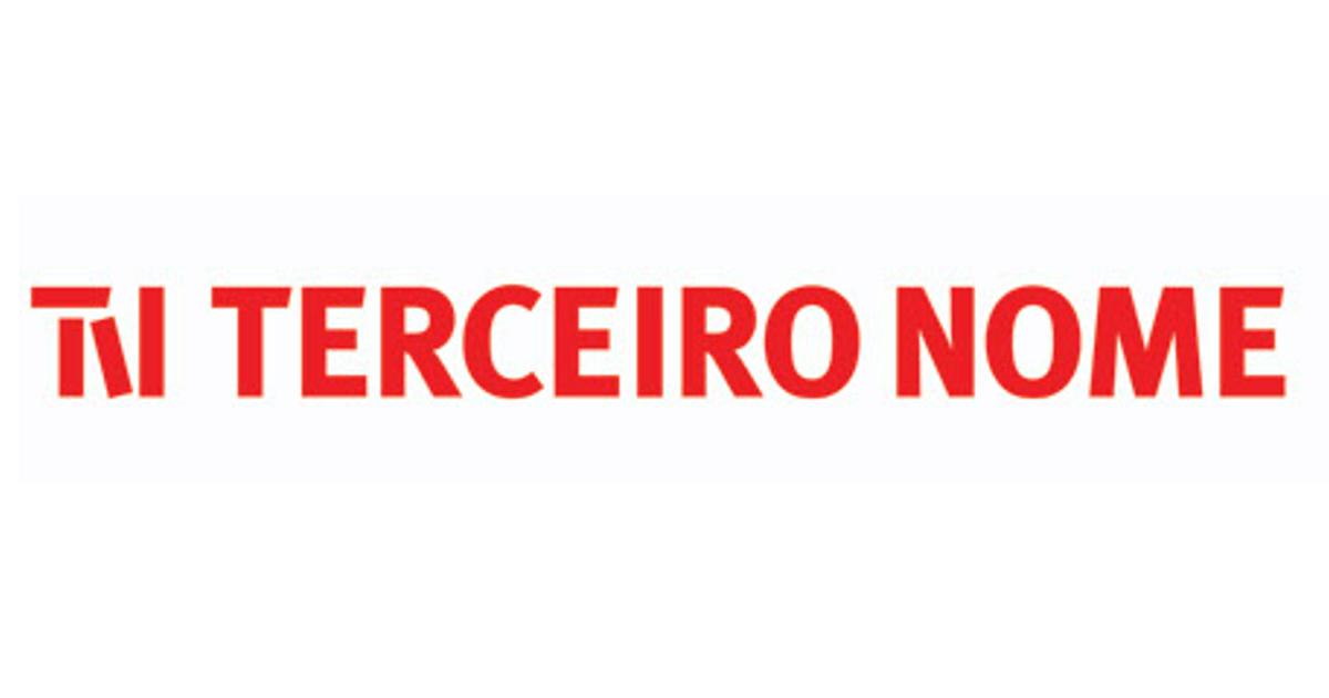 (c) Terceironome.com.br
